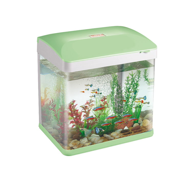 ENW FASHION AQUARIUM
